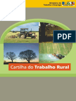 cartilha trabalho rural.pdf