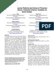 Emotional_Response_Patterns_and_Sense_of.pdf