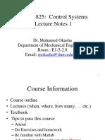 LectureNotes (1)_2