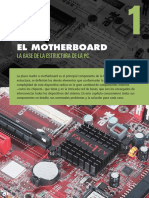 motherboard.pdf