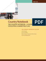 country note book finale.pdf