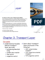 Chapter3_Transport Layer.pdf