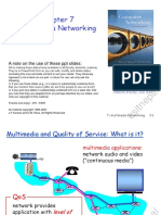 Chapter7_Multimedia Networking.pdf