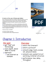 Chapter1 Introduction