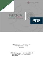 2014Evaluaciondeedificios_05-Danio