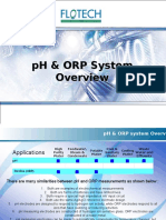 PH System Overview2