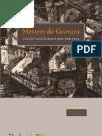 Mestres da gravura.pdf