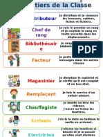 _les-metiers-de-la-classe2012.doc