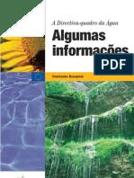 Brochure DQA