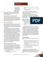 QuickStartRules.pdf