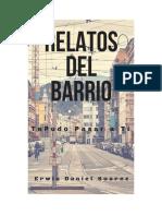 Re Latos Del Barrio