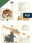 14-la-fuerza-de-la-gacela-libro-scaneado.pdf