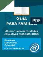 GUIA-PARA-FAMILIAS.pdf