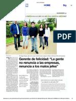 Gerencia de la Felicidad.pdf