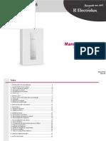 Electrolux (AQ) - AQ 36 - Aquecedor de Agua - (MS) R3 mai12.pdf