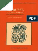 Le_russe_a_votre_rythme_1.pdf