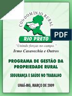 revista-crrp.pdf
