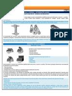Tr01 Polias e Correias Informacoes Gerais