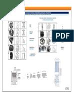 TR03-CORREIAS-E-POLIAS-DE-TRANSMISSAO-FORMULAS-BASICAS_APLICAOES_E_CARACTERISTICAS.pdf