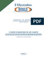 Electrolux (ACS) - KI 36F 48F 48M, KE 36F 48K 48M, KIPAF - (MS) R0.pdf