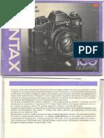 Contax139Quartz-ITA.pdf