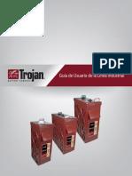 TRJN0201_IND_UsersGuide_SPA.pdf