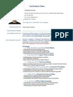 CV Idir Mahrouche_3.pdf