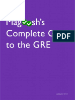Magoosh GRE eBook.pdf