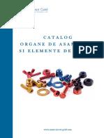 Catalog_organe_de_asamblare-Smart_Invest_Gold.pdf