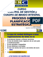 Clase_3_Proceso_Planificacion_Estrategic.ppt