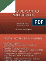 DPI -Introducción-2016 (2)