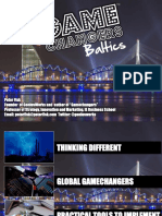 RC14_Peter_Fisk_Gamechangers.pdf