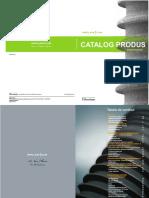 Catalog Implantium