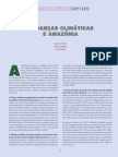 a12v59n3.pdf