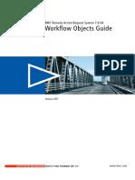 183986-Workflow-Objects-Guide.pdf
