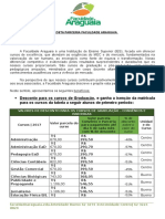 Proposta de parceria Faculdade Araguaia.docx
