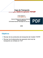 TDA_L4-2_TCP-UDP-Detailed_20150625.pdf