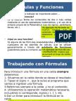 tutorialexcelformulasfuncionesygraficos-131006184608-phpapp02