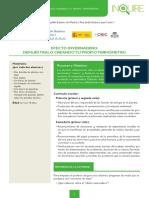 Efecto_Inv.pdf