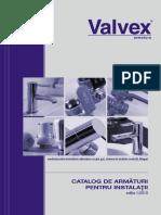 Catalog_robineti.pdf