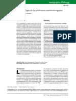 ARTÍCULO FISIOPATOLOGÍA SICA.pdf