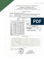 03. Anx II Ensayos Desarenador.pdf