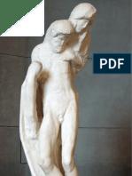 Art History as Ekphrasis Jas ́ Elsner