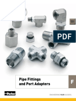 Pipe_Fittings_&_Port_Adapters.pdf
