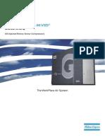 GA55-90GA75-90VSD_en.pdf