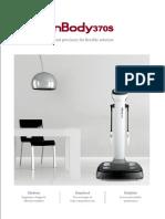 Catalogo IB370S.pdf