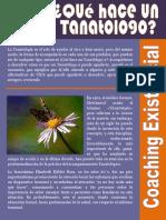 168.- Boletin_Semanal_Liber_14_de_Oct_2011_QUE HACE UN TANATOLOGO.pdf