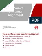 mw-basic-antenna alignment.ppt