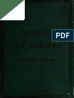 La géographie médicale 1884 Bordier Arthur completa