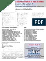 Indice Enciclopedia-Edicoes-A-MIRA-REVISTA.pdf